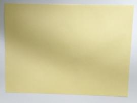 Dubbelzijdige Plakfolie 35 x 25 cm