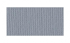 Bazzill cardstock, kleur SMOKY, 1 vel 30,5 x 30,5 cm
