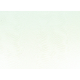 "Boekbind"" linnen""  50 x 68 wit lizard textuur"