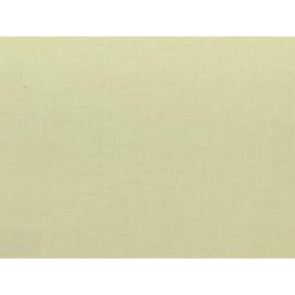 Boekbindlinnen  beige 50x68 cm linnenstructuur