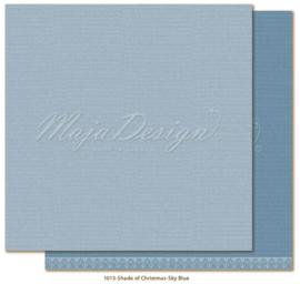 Maja Design * Monochromes * Christmas Season *