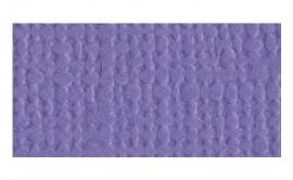 Bazzill cardstock, kleur HEATHER, 1 vel 30,5 x 30,5 cm
