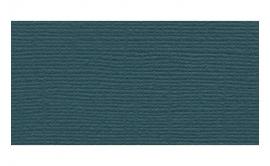Bazzill cardstock, kleur MYSTERIOUS TEAL, 1 vel 30,5 x 30,5 cm