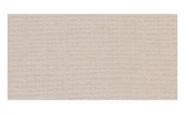 Bazzill cardstock, kleur TWIG,  1 vel 30,5 x 30,5 cm