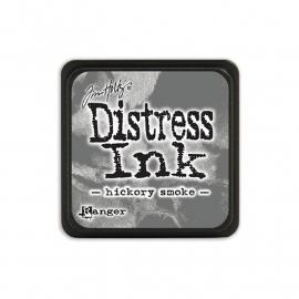 Distress Ink Mini Hickory Smoke