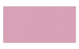 Bazzill cardstock, kleur GUAVA SENSATIONS, 1 vel 30,5 x 30,5 cm