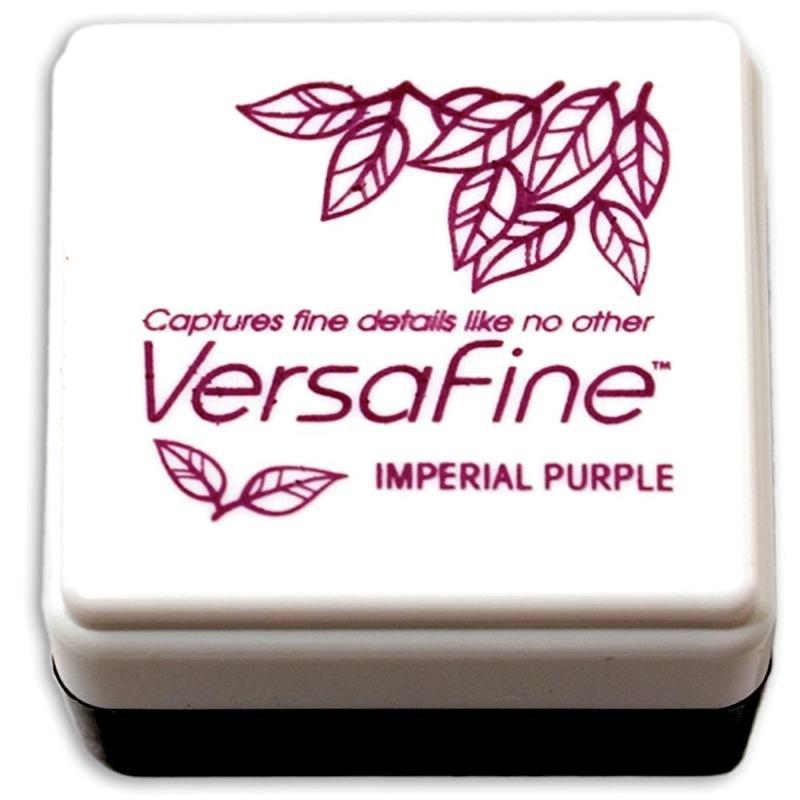 Versafine * Klein* Imperial Purple