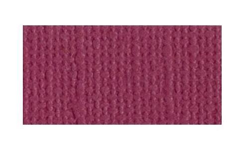 Bazzill cardstock, kleur SWEETHEART, 1 vel 30,5 x 30,5 cm