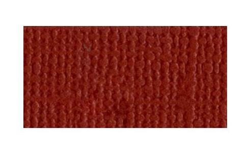 Bazzill cardstock, kleur CAJUN, 1 vel 30,5 x 30,5 cm