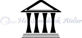 HP Stempel 110i, Tempel mini