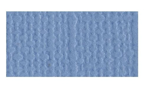 Bazzill cardstock, kleur STONEWASH, 1 vel 30,5 x 30,5 cm