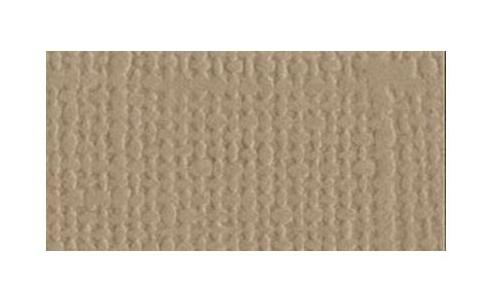 Bazzill cardstock, kleur FAWN,  1 vel 30,5 x 30,5 cm