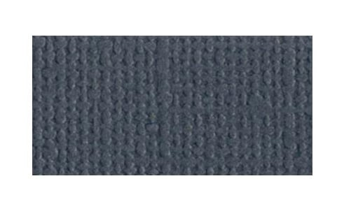 Bazzill cardstock, kleur THUNDER, 1 vel 30,5 x 30,5 cm
