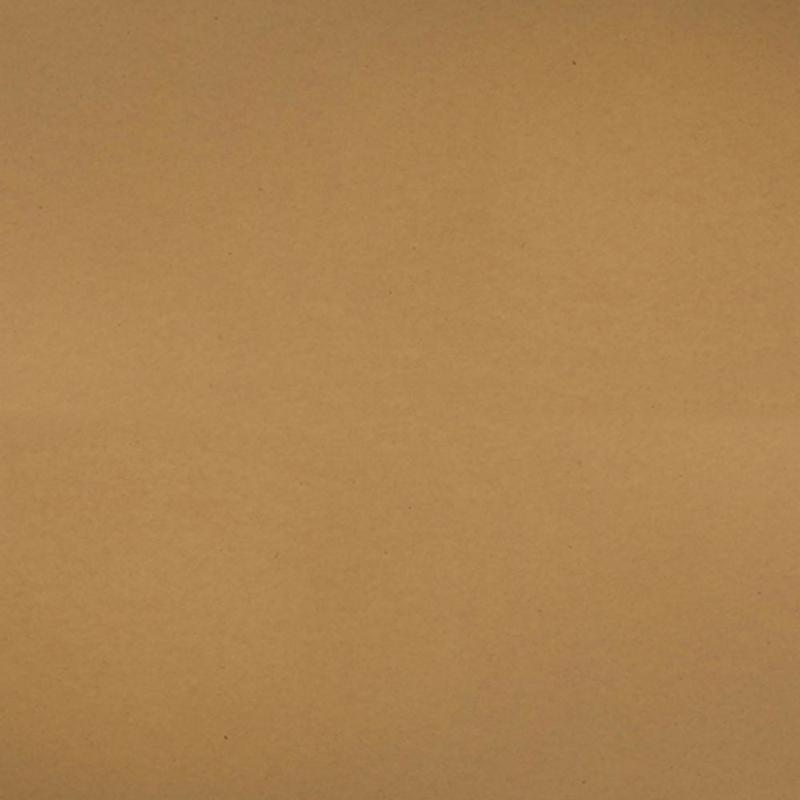 Bazill Cardstock, kleur dark kraft,  30,5 x 30,5 cm