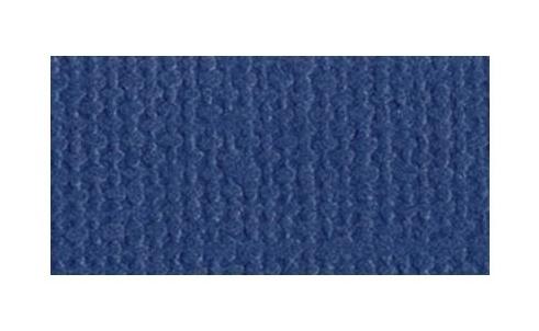 Bazzill cardstock, kleur TYPHOON, 1 vel 30,5 x 30,5 cm
