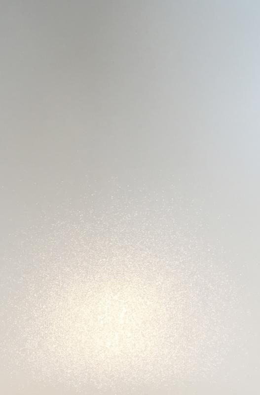 Stempeltape  ca 600 vierkante cm