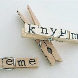 Knijpers