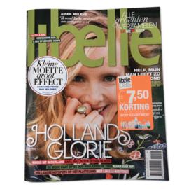 Libelle nr 49 - 2016
