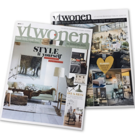 VTWONEN NR13-2016