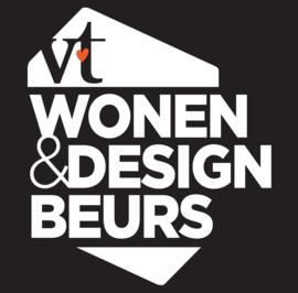 VTWONEN & Design Beurs 2016