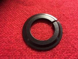 Adapter voor 1 1/2 inch tapered headset naar 1 1/8 inch