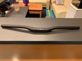 CANNONDALE Riser ATB Stuur, Zwart mat, 620mm, Gloednieuw