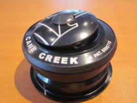 Cane Creek VP A45 ATB of Race Headset Zwart