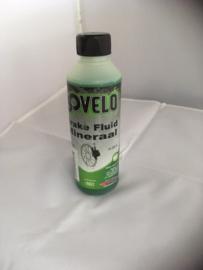 Bovelo Hydraulische Minerale Remolie, Brake Fluid, Gloednieuw