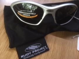 Rudy Project Ekynox zonnebril, Fietsen, Wandelen, Hardlopen, Hiken, Gloednieuw