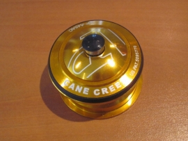 Cane Creek VP A45 ATB of Race Headset Goud