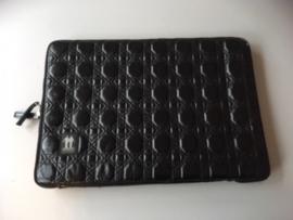 APPLE I-MAC Hoes, 15 inch, Zwart, Gloednieuw
