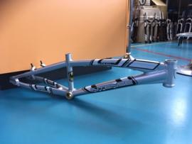 INTENSE PRO XL 20 Inch BMX Wedstrijd Frame
