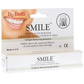 Dr. Denti Smile