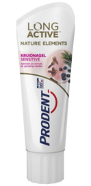 Prodent Long Active Kruidnagel sensitive