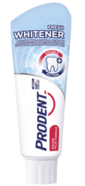 Prodent Whitener Arctic Fresh 75 ml