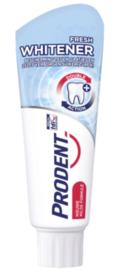 Prodent Whitener Arctic Fresh 75 ml