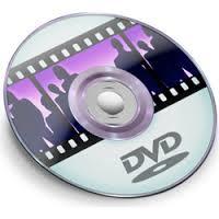 Kopiëren CD/DVD