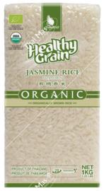 Healthy grain jasmijn witterijst