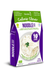 Koniac Noodles