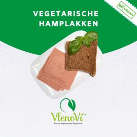 Vegetarische Ham