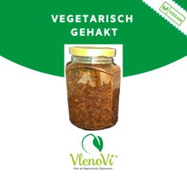 Minced meat/gehakt