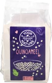 Quinoameel 400 gram