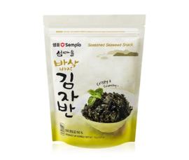 Seaweed snack - Original