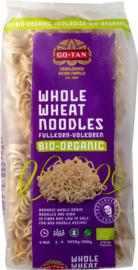 Volkoren Noodles