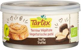 Vega paté truffel