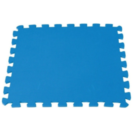 Intex Looppad (8 tegels)