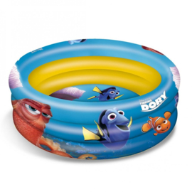 Kinderzwembad - Finding Dory