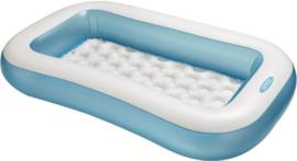 Baby zwembad - Rectangular Baby Pool rechthoekig
