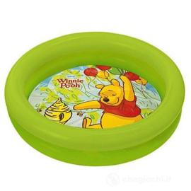 Baby zwembad - Winnie the Pooh