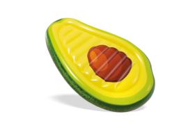 Opblaasbare Avocado